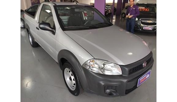 //www.autoline.com.br/carro/fiat/strada-14-hard-working-cs-8v-flex-2p-manual/2019/cuiaba-mt/10363864