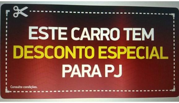 //www.autoline.com.br/carro/fiat/strada-14-cs-hard-working-8v-flex-2p-manual/2019/sao-paulo-sp/10501792