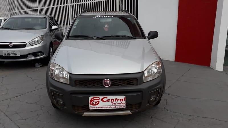 //www.autoline.com.br/carro/fiat/strada-14-fire-cd-working-8v-flex-2p-manual/2014/agua-boa-mt/10732485