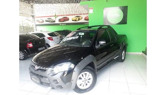 //www.autoline.com.br/carro/fiat/strada-18-ce-adventure-16v-flex-2p-manual/2013/sao-paulo-sp/10736144