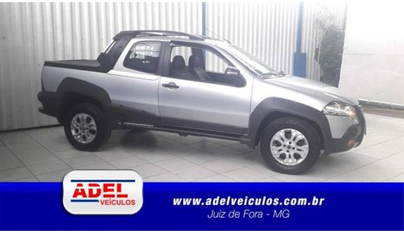 //www.autoline.com.br/carro/fiat/strada-18-adventure-8v-112cv-2p-flex-manual/2010/juiz-de-fora-mg/10890594