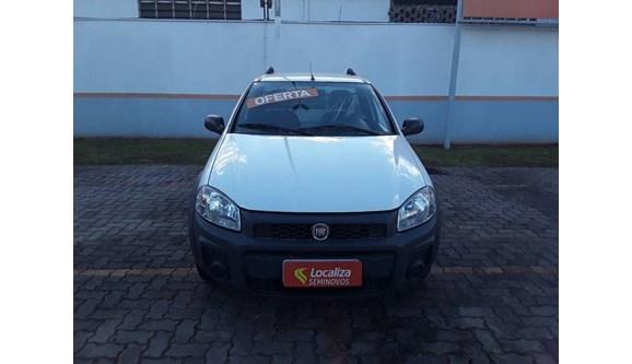 //www.autoline.com.br/carro/fiat/strada-14-hard-working-cs-8v-flex-2p-manual/2019/brasilia-df/10990263
