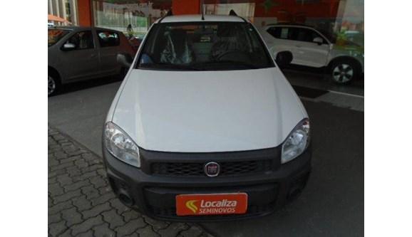 //www.autoline.com.br/carro/fiat/strada-14-cd-hard-working-8v-flex-2p-manual/2019/sao-paulo-sp/11019946