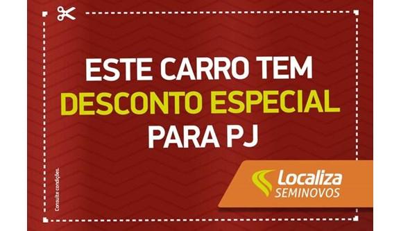 //www.autoline.com.br/carro/fiat/strada-14-hard-working-cs-8v-flex-2p-manual/2019/belo-horizonte-mg/11034074