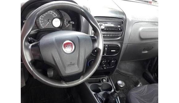 //www.autoline.com.br/carro/fiat/strada-14-cs-hard-working-8v-flex-2p-manual/2019/sao-jose-do-rio-preto-sp/11051379