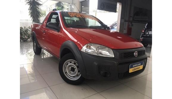 //www.autoline.com.br/carro/fiat/strada-14-cs-hard-working-8v-flex-2p-manual/2019/sao-paulo-sp/11140103