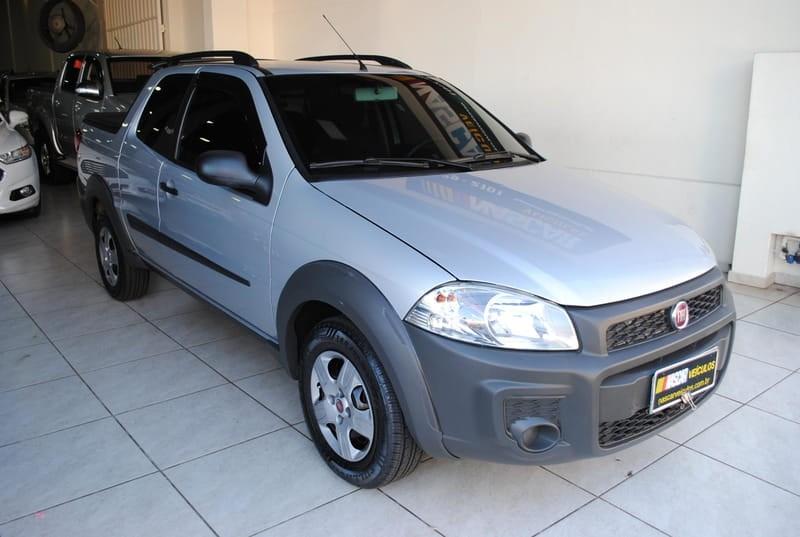 //www.autoline.com.br/carro/fiat/strada-14-fire-cd-working-8v-flex-2p-manual/2015/londrina-pr/11170687