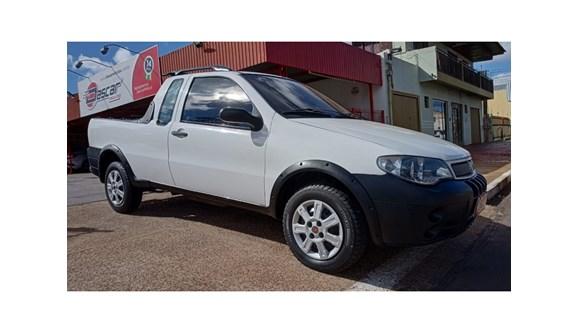 //www.autoline.com.br/carro/fiat/strada-14-fire-ce-8v-flex-2p-manual/2007/cascavel-pr/11328556