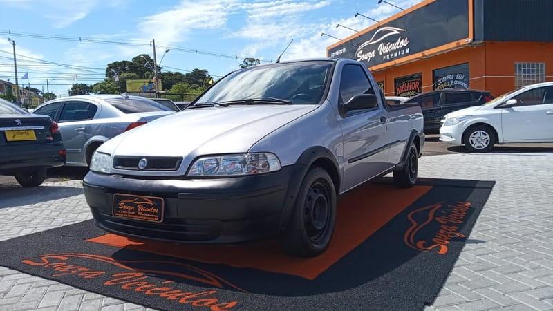 //www.autoline.com.br/carro/fiat/strada-14-fire-8v-flex-2p-manual/2007/sao-jose-dos-pinhais-pr/11398557