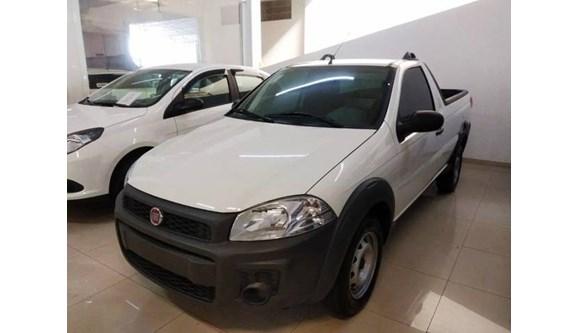 //www.autoline.com.br/carro/fiat/strada-14-cs-working-8v-flex-2p-manual/2020/sao-paulo-sp/11767087