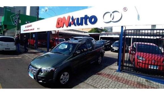 //www.autoline.com.br/carro/fiat/strada-18-cd-adventure-16v-flex-2p-manual/2012/chapeco-sc/11923978