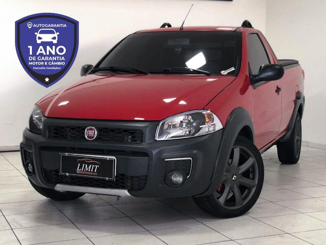 //www.autoline.com.br/carro/fiat/strada-14-fire-working-cs-8v-flex-2p-manual/2016/sao-paulo-sp/12012759