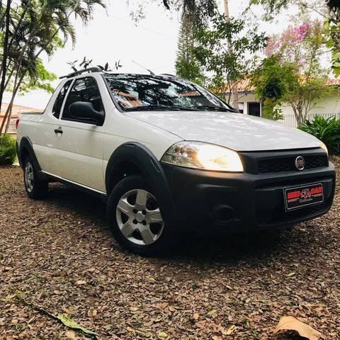 //www.autoline.com.br/carro/fiat/strada-14-ce-hard-working-8v-flex-2p-manual/2018/osasco-sp/12029177