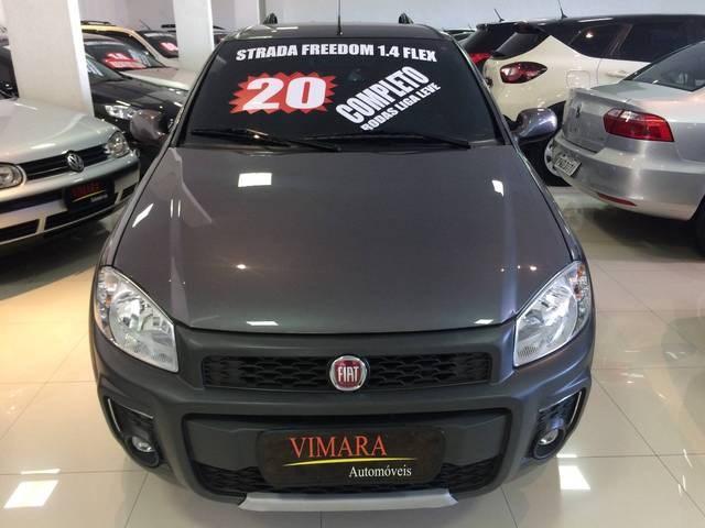 //www.autoline.com.br/carro/fiat/strada-14-cd-freedom-8v-flex-2p-manual/2020/sao-paulo-sp/12124597