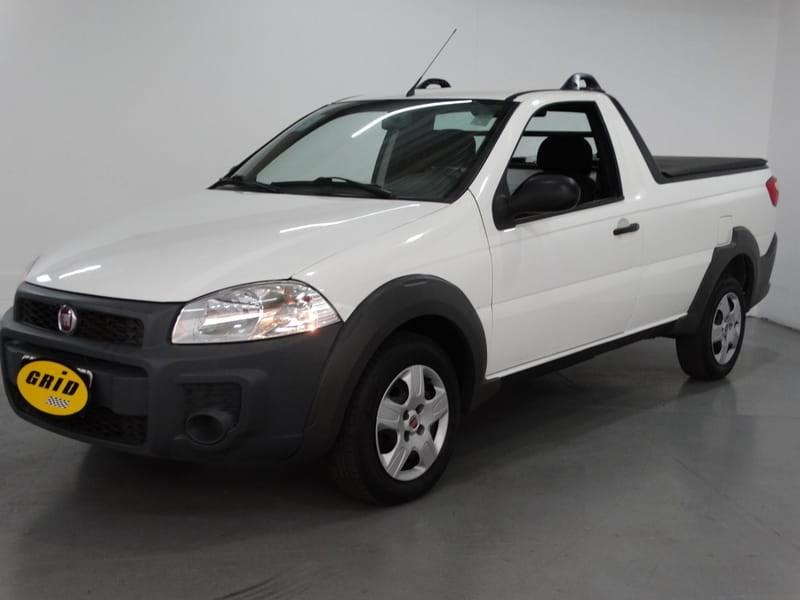 //www.autoline.com.br/carro/fiat/strada-14-cs-working-8v-flex-2p-manual/2018/belo-horizonte-mg/12208564