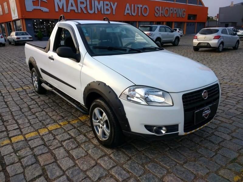 //www.autoline.com.br/carro/fiat/strada-14-fire-working-8v-flex-2p-manual/2013/curitiba-pr/12311272