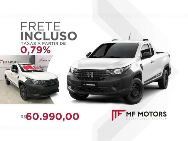 //www.autoline.com.br/carro/fiat/strada-14-cabine-plus-endurance-8v-flex-2p-manual/2021/sao-paulo-sp/12464021