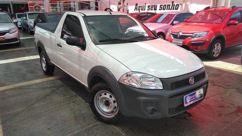 //www.autoline.com.br/carro/fiat/strada-14-cs-working-8v-flex-2p-manual/2019/brasilia-df/12692938