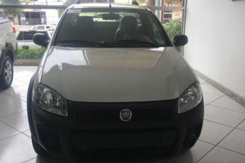 //www.autoline.com.br/carro/fiat/strada-13-cd-volcano-8v-flex-4p-manual/2021/teixeira-de-freitas-ba/12823046