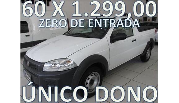 //www.autoline.com.br/carro/fiat/strada-14-cs-hard-working-8v-flex-2p-manual/2020/sao-paulo-sp/12991747