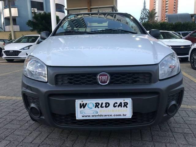 //www.autoline.com.br/carro/fiat/strada-14-cd-hard-working-8v-flex-2p-manual/2019/fortaleza-ce/13125298
