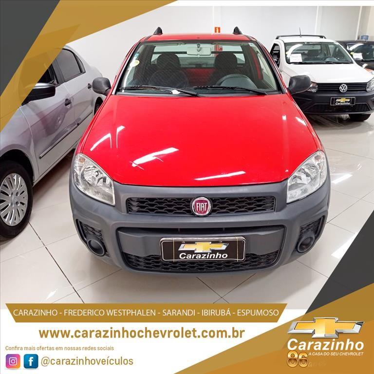 //www.autoline.com.br/carro/fiat/strada-14-fire-cd-working-8v-flex-2p-manual/2014/carazinho-rs/13130146