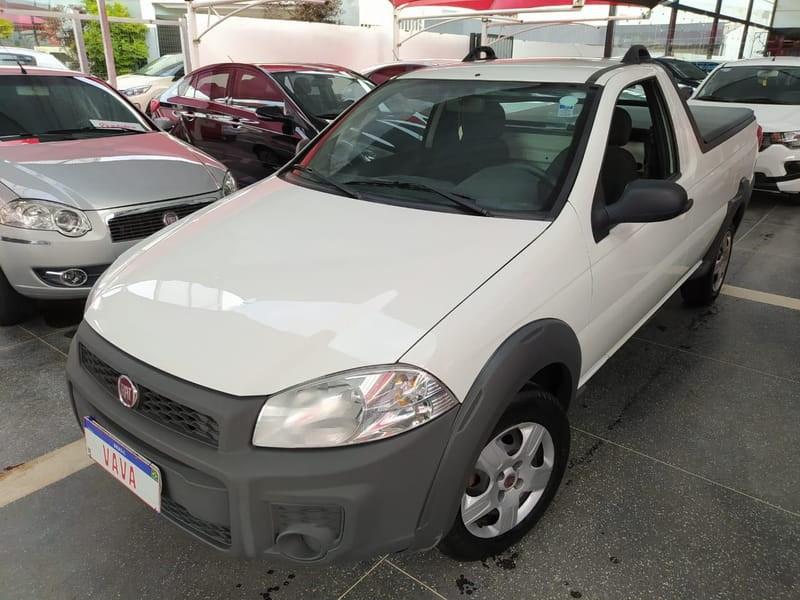 //www.autoline.com.br/carro/fiat/strada-14-cs-working-8v-flex-2p-manual/2018/brasilia-df/13154290