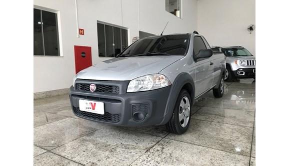 //www.autoline.com.br/carro/fiat/strada-14-cs-working-8v-flex-2p-manual/2018/nova-serrana-mg/13180083