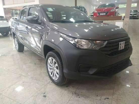 //www.autoline.com.br/carro/fiat/strada-14-cd-endurance-8v-flex-4p-manual/2021/sao-paulo-sp/13226247