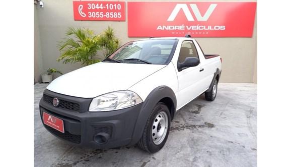 //www.autoline.com.br/carro/fiat/strada-14-cs-working-8v-flex-2p-manual/2018/fortaleza-ce/13303413