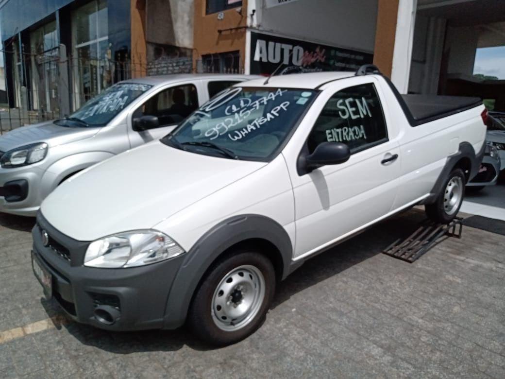 //www.autoline.com.br/carro/fiat/strada-14-cs-hard-working-8v-flex-2p-manual/2020/sao-paulo-sp/13450711
