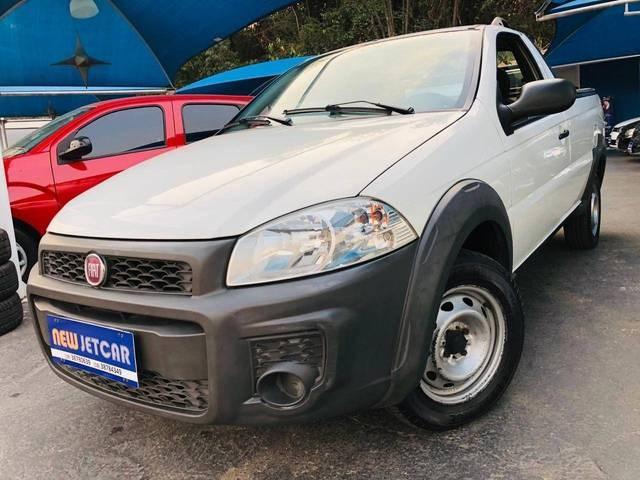//www.autoline.com.br/carro/fiat/strada-14-fire-working-8v-flex-2p-manual/2014/vinhedo-sp/13454263