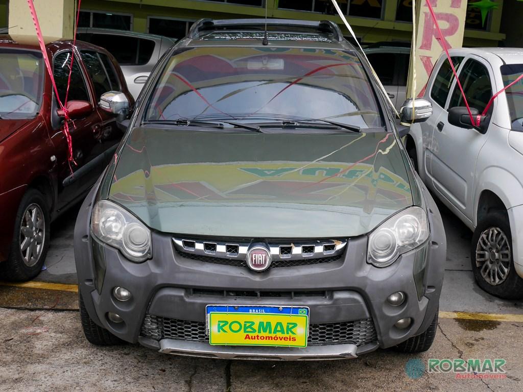 //www.autoline.com.br/carro/fiat/strada-18-cd-adventure-16v-flex-2p-manual/2013/rio-de-janeiro-rj/13458401