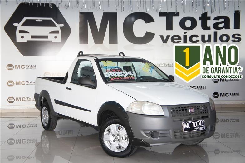 //www.autoline.com.br/carro/fiat/strada-14-fire-ce-working-8v-flex-2p-manual/2013/campinas-sp/13508455