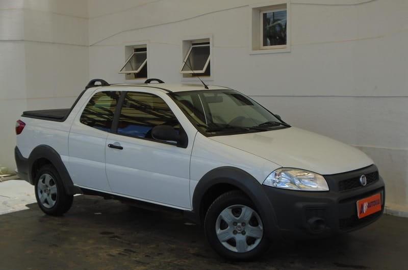 //www.autoline.com.br/carro/fiat/strada-14-cd-hard-working-8v-flex-2p-manual/2020/brasilia-df/13522786