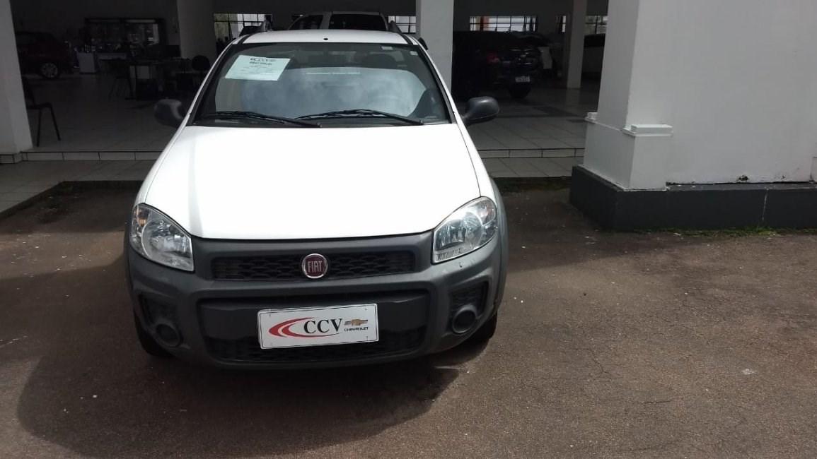 //www.autoline.com.br/carro/fiat/strada-14-ce-hard-working-8v-flex-2p-manual/2018/curitiba-pr/13531886