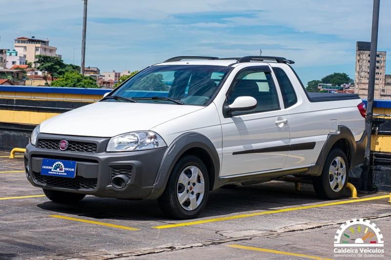 //www.autoline.com.br/carro/fiat/strada-14-ce-hard-working-8v-flex-2p-manual/2018/belo-horizonte-mg/13548878