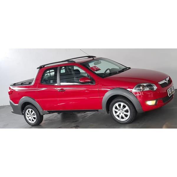 //www.autoline.com.br/carro/fiat/strada-16-cd-trekking-16v-flex-2p-manual/2014/jatai-go/13555768