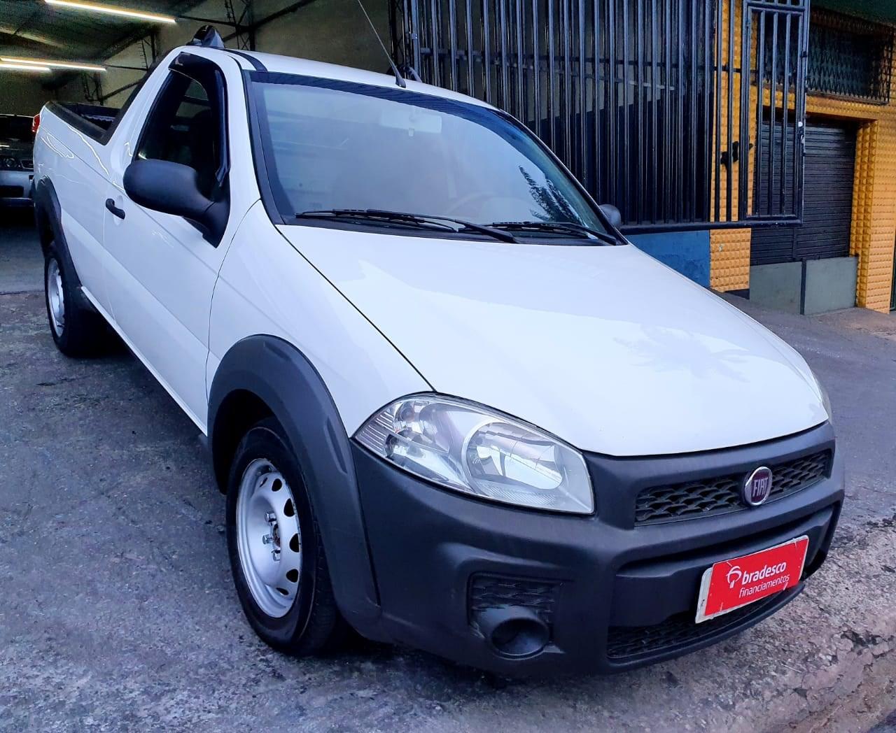 //www.autoline.com.br/carro/fiat/strada-14-working-celebration-8v-85cv-2p-flex-manual/2014/contagem-mg/13571030