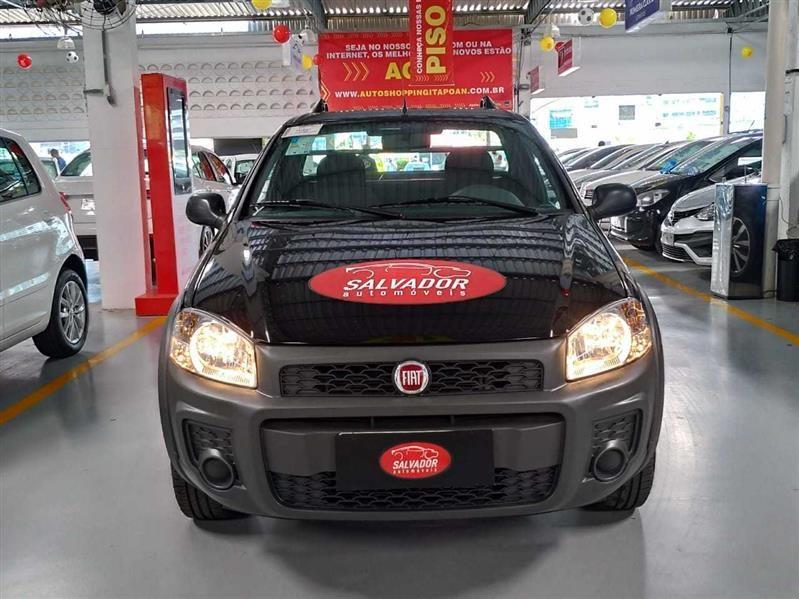 //www.autoline.com.br/carro/fiat/strada-14-cs-hard-working-8v-flex-2p-manual/2020/salvador-ba/13599897