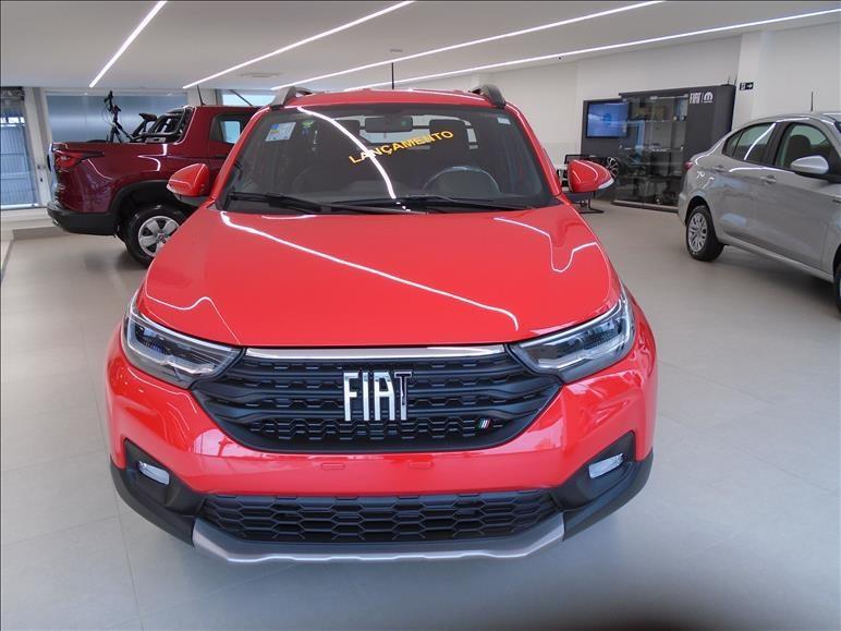 //www.autoline.com.br/carro/fiat/strada-13-cd-volcano-8v-flex-4p-manual/2021/sao-paulo-sp/13615168