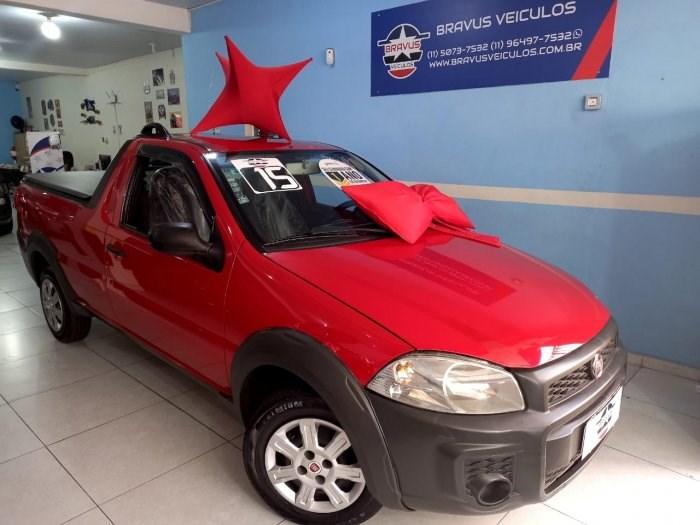 //www.autoline.com.br/carro/fiat/strada-14-fire-ce-working-8v-flex-2p-manual/2015/sao-paulo-sp/13616286