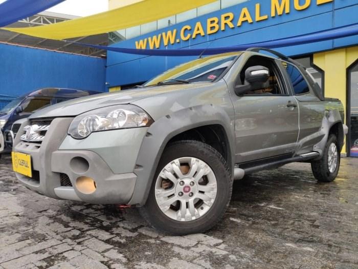 //www.autoline.com.br/carro/fiat/strada-18-adventure-locker-16v-2p-flex-manual/2012/sorocaba-sp/13617574