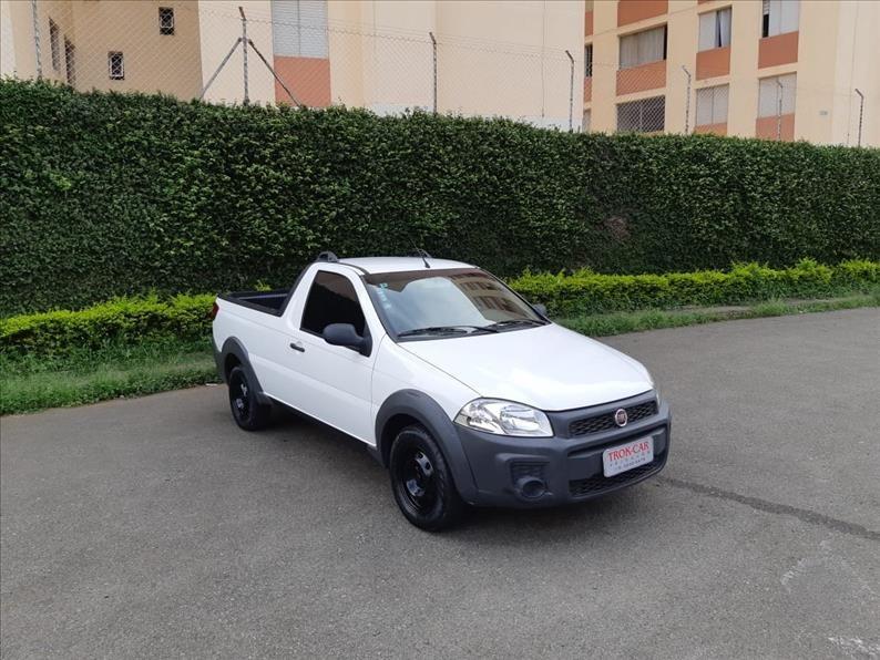 //www.autoline.com.br/carro/fiat/strada-14-fire-ce-working-8v-flex-2p-manual/2015/campinas-sp/13634227