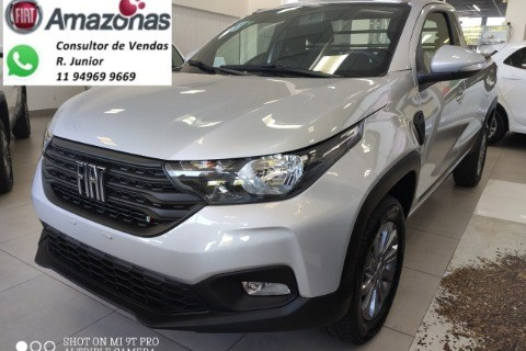 //www.autoline.com.br/carro/fiat/strada-13-cabine-plus-freedom-8v-flex-2p-manual/2021/sao-paulo-sp/13964032