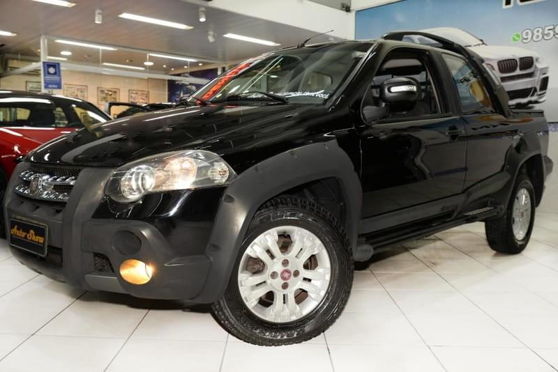 //www.autoline.com.br/carro/fiat/strada-18-cd-adventure-locker-16v-flex-2p-manual/2011/sao-paulo-sp/13990008