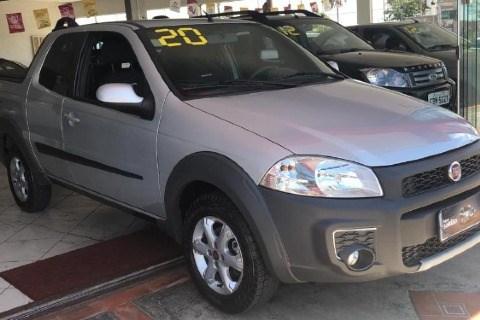 //www.autoline.com.br/carro/fiat/strada-14-cd-freedom-8v-flex-2p-manual/2020/santa-rosa-de-viterbo-sp/14009364