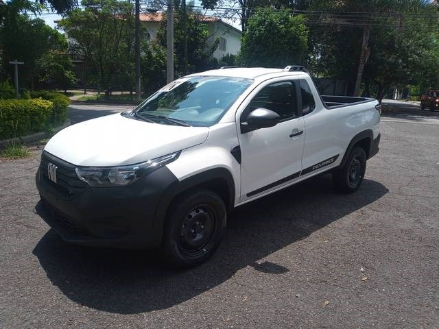 //www.autoline.com.br/carro/fiat/strada-14-cabine-plus-endurance-8v-flex-2p-manual/2021/sao-paulo-sp/14173952