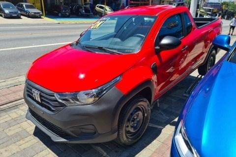 //www.autoline.com.br/carro/fiat/strada-14-cabine-plus-endurance-8v-flex-2p-manual/2021/sao-paulo-sp/14184291