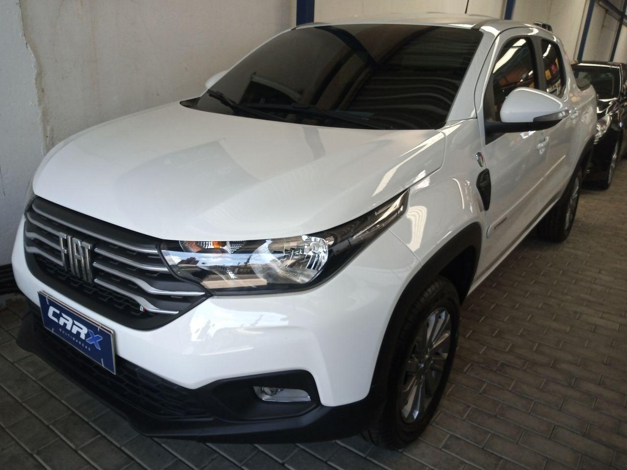 //www.autoline.com.br/carro/fiat/strada-13-cd-freedom-8v-flex-4p-manual/2021/salto-sp/14327404